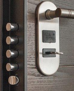 cambio serratura milano