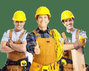 servizi di riparazione fabbro
