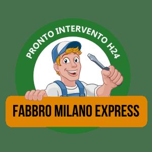 Fabbro Milano - Pronto Intervento